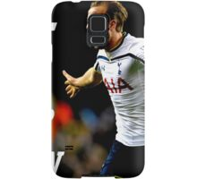 Harry Kane Tottenham Samsung Galaxy Case/Skin