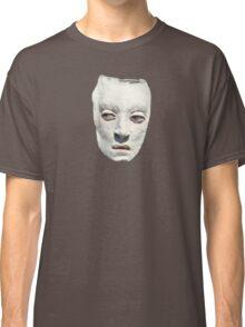 Marshmallow Princess, front Classic T-Shirt