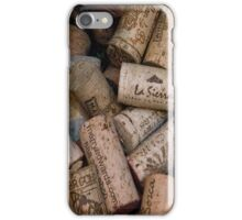 A Little Wine With your iPhone  iphone case iPhone Case/Skin