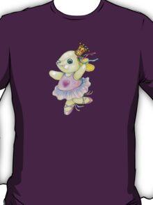 Bunny Ballet T-Shirt
