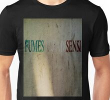 wordplay Unisex T-Shirt