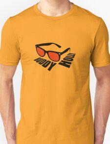 Buddy Holly Unisex T-Shirt