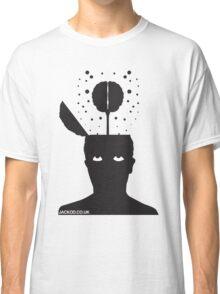 Open Mind 2 Classic T-Shirt