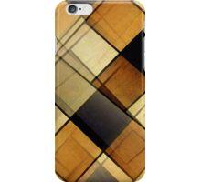 Floor. II iPhone Case/Skin
