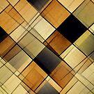 Floor. II by Bluesrose