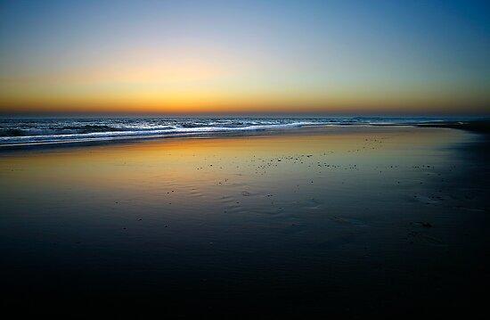 Serenity by TaniaLosada