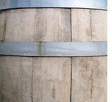 Barrel  by Detnecs2013