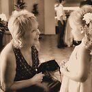 Girl Talk by ShutterUp Photographics