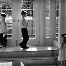 Dance Like No One's Watching by ShutterUp Photographics