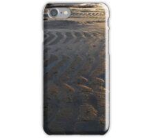 Par Beach iPhone Case/Skin