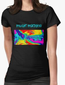 Music Machine T-Shirt