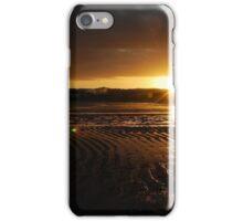 Par before Dark iPhone Case/Skin