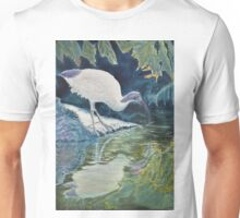 Ibis Reflections Unisex T-Shirt