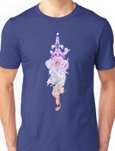 Final Adventure Unisex T-Shirt