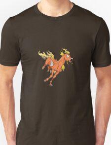 Pokemon Fusion T-Shirt