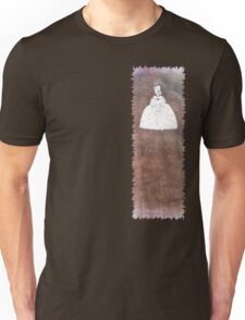Cinders to wear but taller T-Shirt