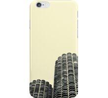 Yankee Hotel Foxtrot, Wilco iPhone Case/Skin