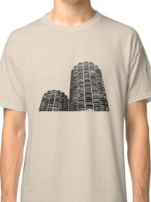 Yankee Hotel Foxtrot, Wilco Classic T-Shirt