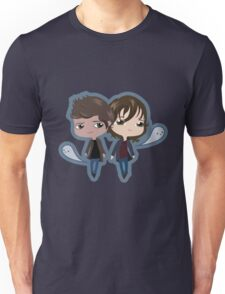 The Winchesters Unisex T-Shirt
