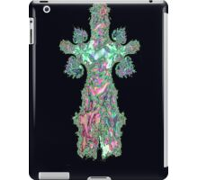 Durga iPad Case/Skin
