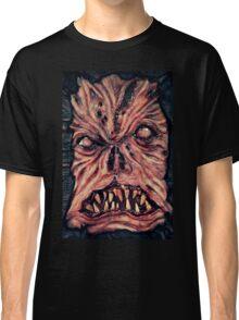 Necronomicon ex mortis 2 Classic T-Shirt