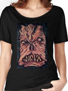 Necronomicon ex mortis 2 Women's Relaxed Fit T-Shirt