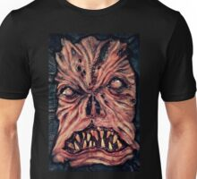 Necronomicon ex mortis 2 Unisex T-Shirt