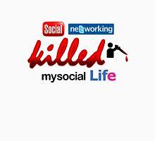 Social Killer Unisex T-Shirt