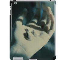 6444 iPad Case/Skin