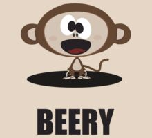 Beery by swisscreation