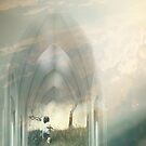 Always Follow the Light by Christina Brundage