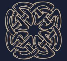 Celtic Kids Clothes