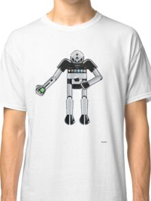 iRobotPhone Classic T-Shirt