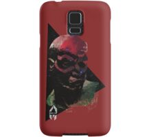 No Choice. Samsung Galaxy Case/Skin