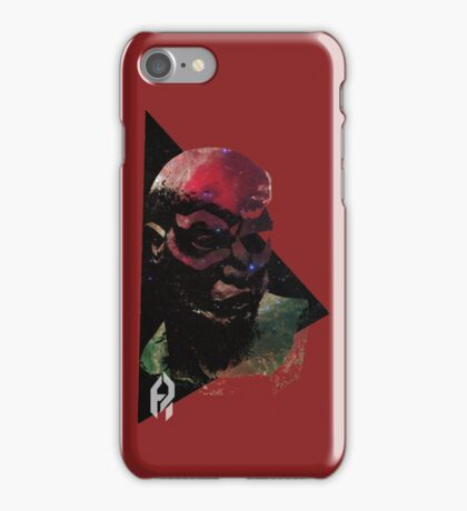 No Choice. iPhone Case/Skin