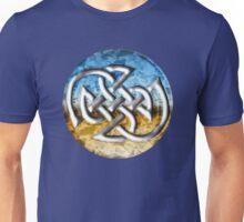 Celtic New Earth Unisex T-Shirt