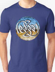 Celtic New Earth T-Shirt