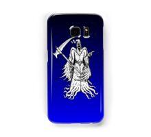 Ghastly Reaper Samsung Galaxy Case/Skin