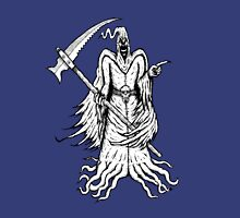 Ghastly Reaper Unisex T-Shirt