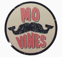 vineyard vines mo vines by quinc3y