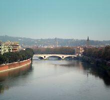 Adige by Mui-Ling Teh