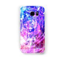 Glitter guts Samsung Galaxy Case/Skin