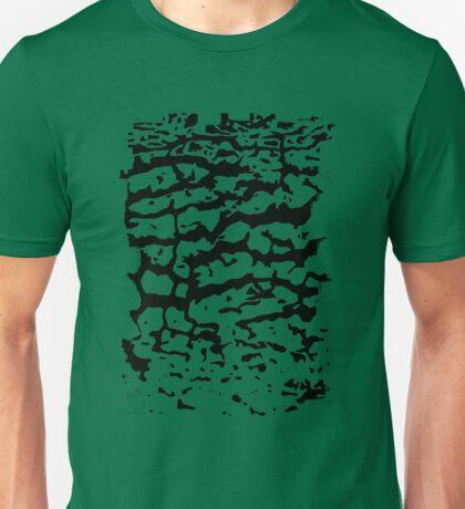Nature Trunk Unisex T-Shirt