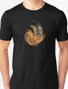 Face Of Hope - Or? T-Shirt