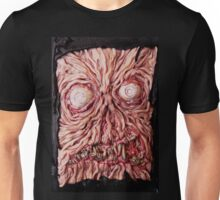 Necronomicon ex mortis 3 Unisex T-Shirt