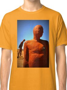 ~Sculpture~ Classic T-Shirt