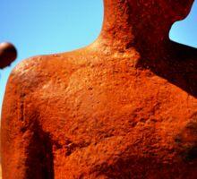 ~Sculpture~ Sticker