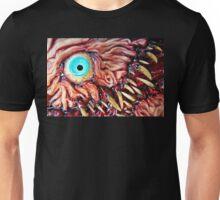 wrinklebeast 2 Unisex T-Shirt