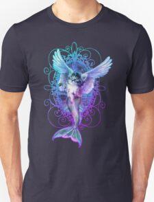 MermaidCaterCorn T-Shirt