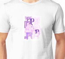 The Painted Veil Unisex T-Shirt